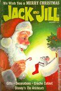 Jack and Jill (1938 Curtis) Vol. 32 #12