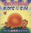 Garfield TPB (2000-Present Ballantine Books) Garfield Classics New Look Edition 43-1ST