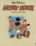 Mickey Mouse His Life and Times SC (1986) 1-1ST