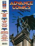 Advance Comics (1989) 78R
