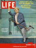 Life (1936) Nov 2 1959