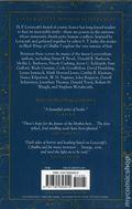 Black Wings of Cthulhu SC (2012- Titan Books) 5-1ST