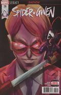 Spider-Gwen (2015 2nd Series) 28