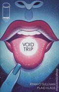 Void Trip (2017 Image) 3