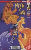 Moon Girl and Devil Dinosaur (2015) 27