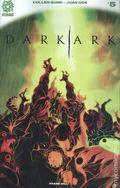Dark Ark (2017 Aftershock) 5