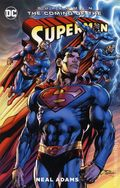 Superman The Coming of the Supermen TPB (2018 DC) 1-1ST