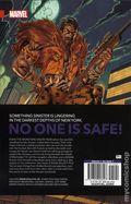 Venom TPB (2017-2018 Marvel) By Mike Costa 3-1ST