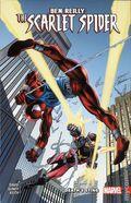 Ben Reilly The Scarlet Spider TPB (2017- Marvel) 2-1ST