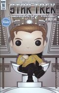 Star Trek Boldly Go (2016 IDW) 16B