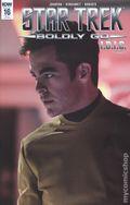 Star Trek Boldly Go (2016 IDW) 16RIA