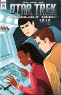 Star Trek Boldly Go (2016 IDW) 16RIB