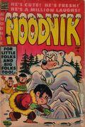 Noodnik (1953) 3