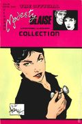 Official Modesty Blaise Collection (1989) 1