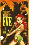Lost Books of Eve (2006) 1C