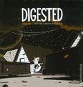 Digested (2009 Gestalt) 1