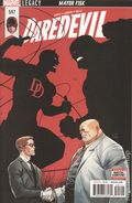 Daredevil (2017 6th Series) 597A