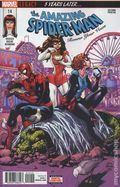 Amazing Spider-Man Renew Your Vows (2016) 14B