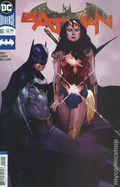 Batman (2016 3rd Series) 40B