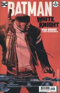 Batman White Knight (2017) 5B