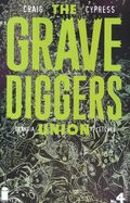 Gravediggers Union (2017 Image) 4