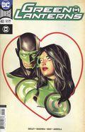 Green Lanterns (2016) 40B