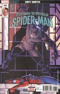 Peter Parker Spectacular Spider-Man (2017 2nd Series) 298B