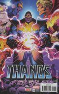 Thanos (2016 Marvel) 14C