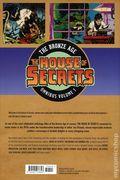House of Secrets The Bronze Age Omnibus HC (2017 DC) 1-1ST
