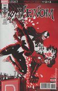 Venom (2016 Marvel) 161A