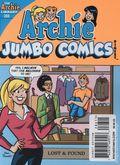 Archie's Double Digest (1982) 286