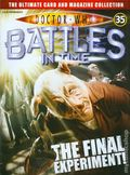 Doctor Who Battles in Time (2006) 35