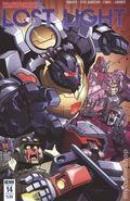 Transformers Lost Light (2016 IDW) 14A