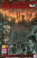 Extinction Parade War (2014) 1SDCC