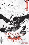 Shadow Batman (2017 Dynamite) 5G