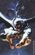Shadow Batman (2017 Dynamite) 5J