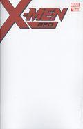 X-Men Red (2018) 1G