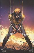 X-Men Red (2018) 1J