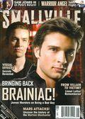 Smallville Magazine (2004) 27N