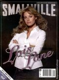 Smallville Magazine (2004) 26P