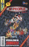 Z-People (2018 Sitcomics) 1A