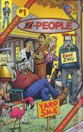 Z-People (2018 Sitcomics) 1B