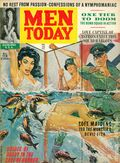 Men Today (1961-1976 Emtee Publishing Co.) Vol. 3 #2