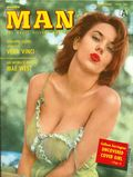 Modern Man Magazine (1951-1976 PDC) Vol. 8 #5
