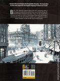 Babylon Berlin HC (2018 Titan Comics) A Hard Case Crime Graphic Novel 1-1ST