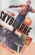 Skybourne (2016 Boom) 5