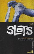Slots (2017 Image) 5