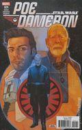 Star Wars Poe Dameron (2016) 24