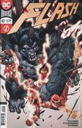 Flash (2016 5th Series) 40B