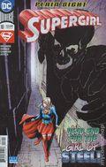 Supergirl (2016) 18A
